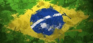 musica brasileña