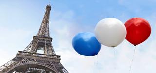 musica romantica francesa