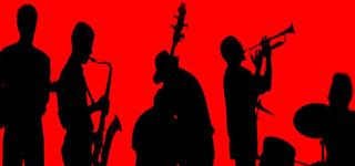musica romantica jazz