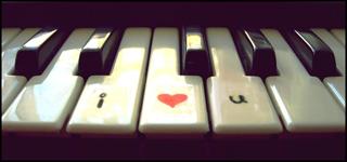 musica romantica clasica
